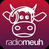 midi_radio_01