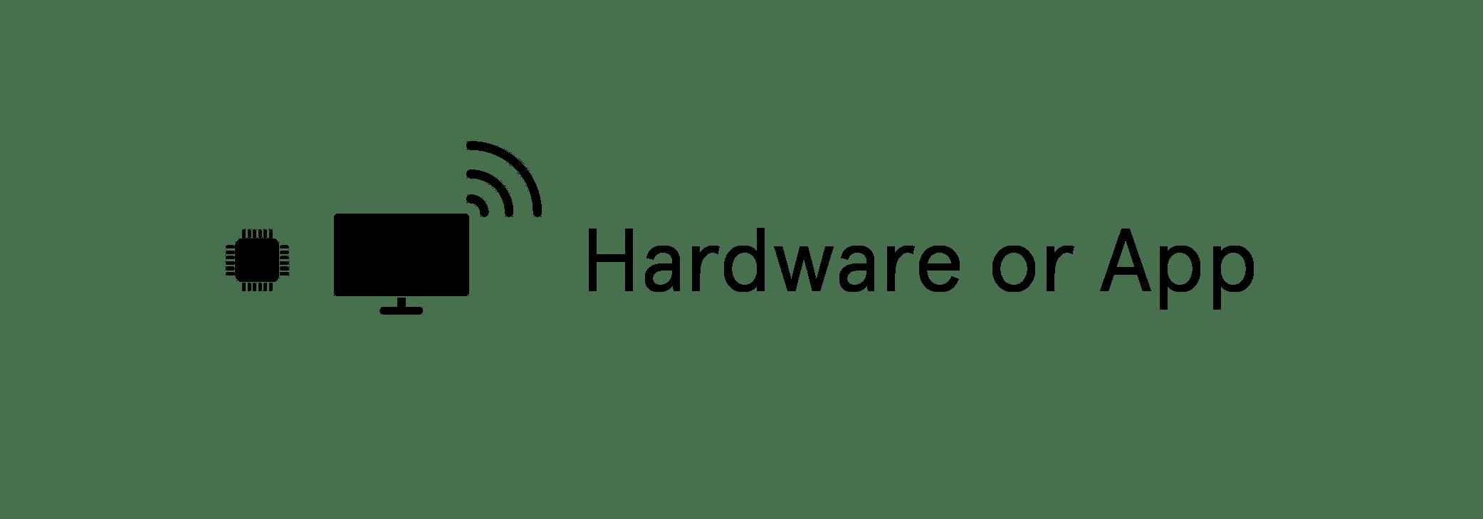 midi_features2-1