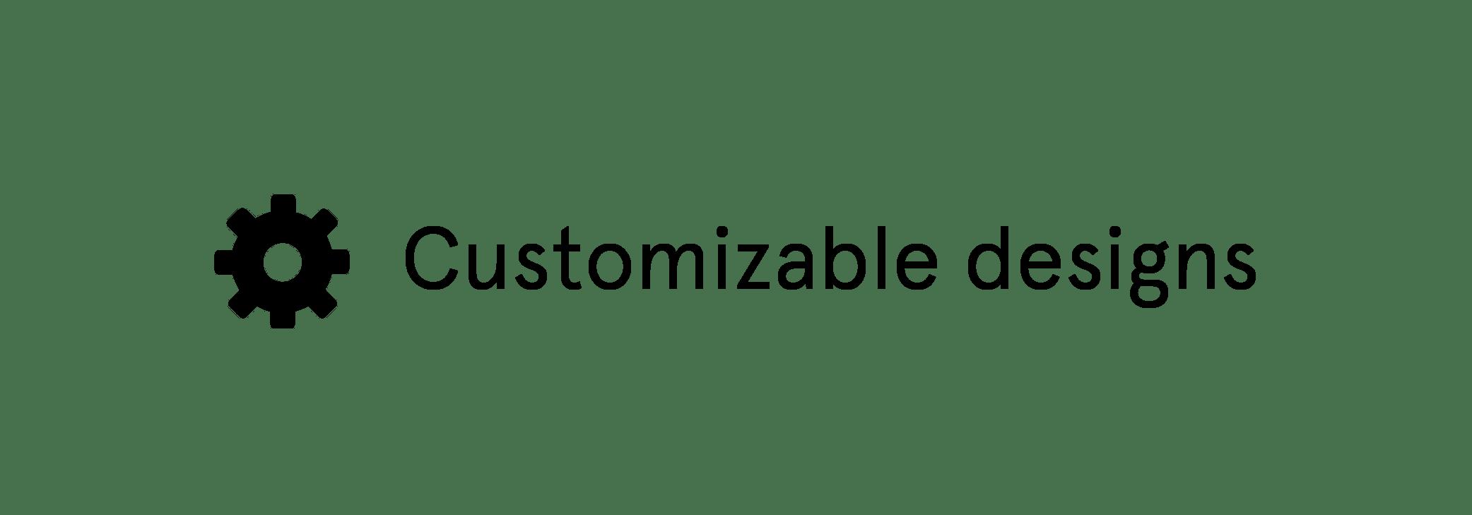 midi_features3-1